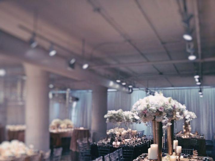 Tmx 1459184728234 C98f4799 268b 4cad 8c76 70424eea3dda Louisville wedding band