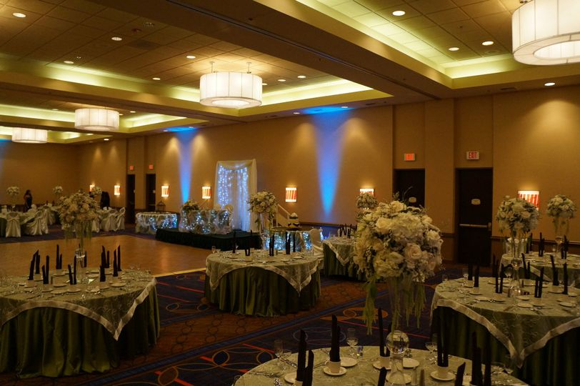 sierra madre ballroom 26