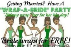It Works Miracle Slimming Wrap