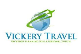 Vickery Travel