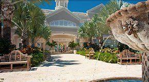 Tmx 1276294741851 Entrance Framingham wedding travel