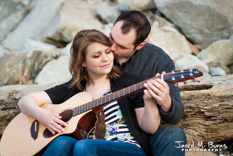 seattle wedding photographer jared m burns phot