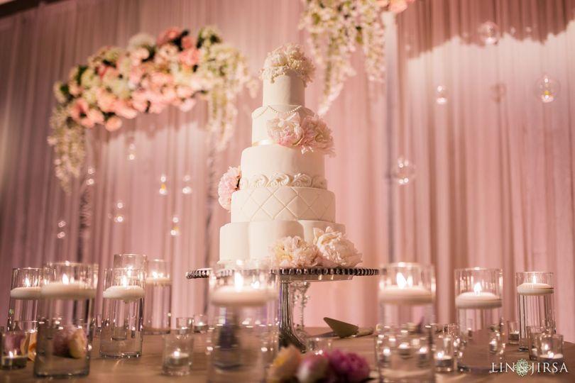 Yelp reviews, wedding wire rev