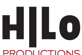 HiLo Productions