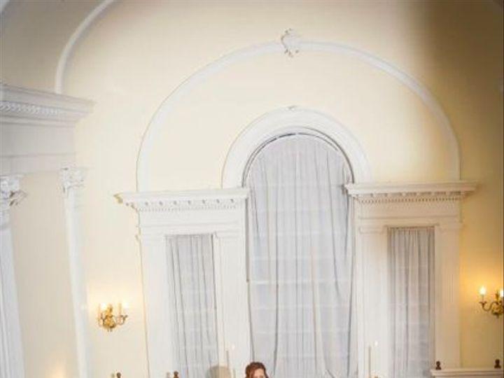 Tmx 1530194957 C661876c18dbcc26 1530194956 E3de8d2cc363dd28 1530194959264 1 131 Summit, NJ wedding venue