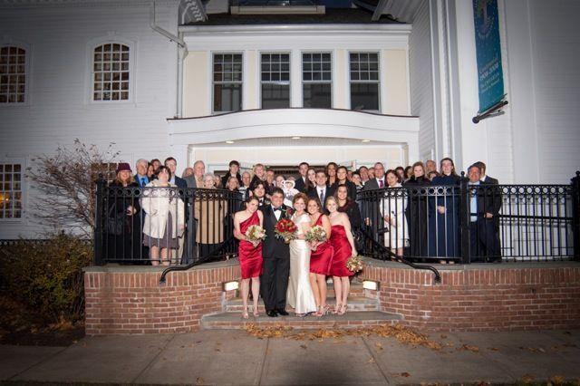 Tmx 1530194964 Aec9ed4dece7a6df 1530194963 Ef819c26ae74e0fd 1530194966807 2 179 Summit, NJ wedding venue