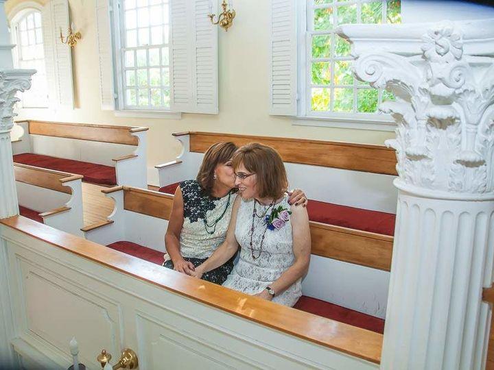 Tmx 1530194988 54fd1024c8ba827f 1530194987 B7464ee3acb2ca49 1530194990454 5 Roome Wedding Summit, NJ wedding venue
