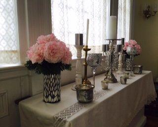 Tmx 1530203059 7dd15ad1e69b2261 1530203058 B6ee135e18962a6e 1530203061586 1 FullSizeRender  10 Summit, NJ wedding venue