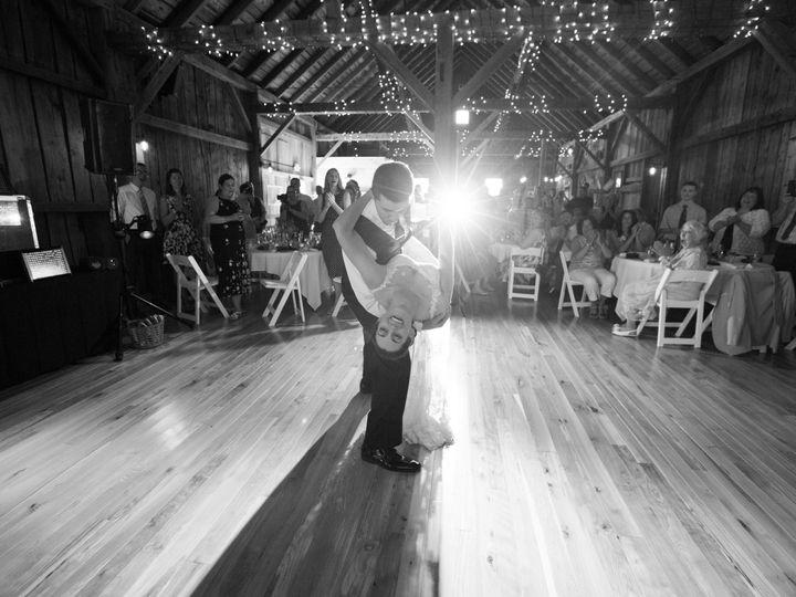 Tmx 1484580472393 20160806 4p2a1088 2 Jericho, Vermont wedding venue