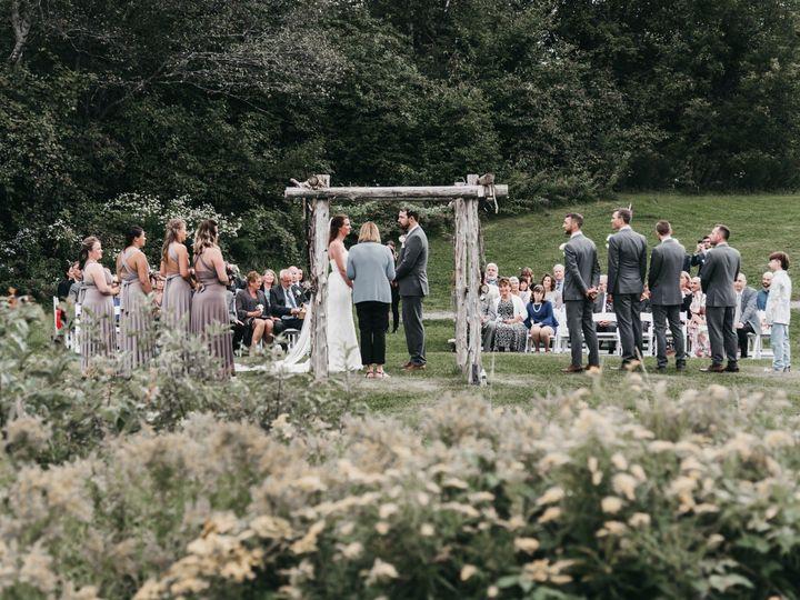 Tmx Dsc 8029 51 778958 157530191376939 Jericho, Vermont wedding venue