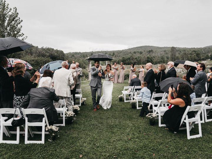 Tmx Dsc 8118 51 778958 157530190770065 Jericho, Vermont wedding venue