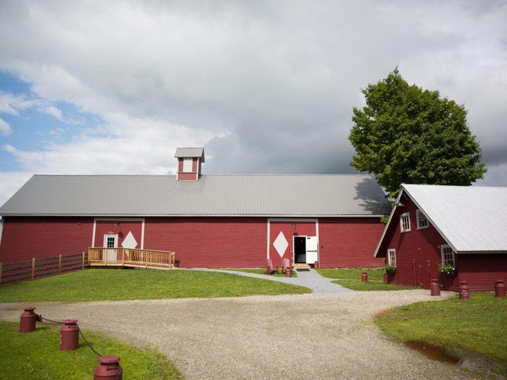 Tmx Elizabeth Paul Blog 1041 1024x682 51 778958 157530177587966 Jericho, Vermont wedding venue