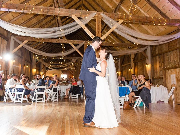 Tmx Tricia Brian Wedding 2 12 51 778958 157539894364155 Jericho, Vermont wedding venue