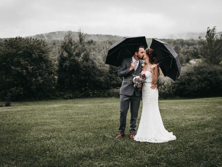 Tmx Wendyxrussell090719 477 51 778958 157530190424808 Jericho, Vermont wedding venue