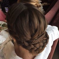 f003dfc1229de335 1518460341 eff969d5ae1be5b9 1518460341828 7 upd braid
