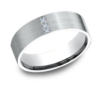 Tmx 1466783814500 Cf526712wp1 1 Sarasota wedding jewelry