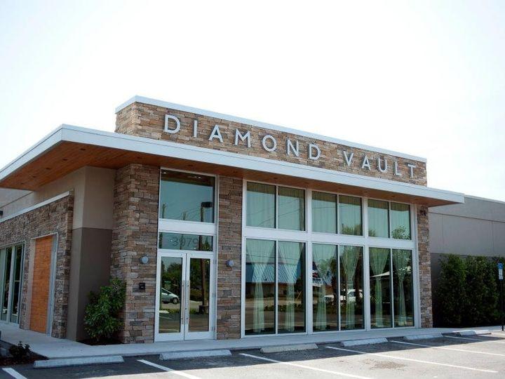 Tmx 1466785212995 5396134193406281042721829767512n Sarasota wedding jewelry
