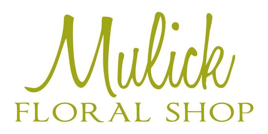Mulick Floral Shop