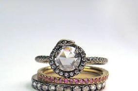 St. Kilda Jewelry