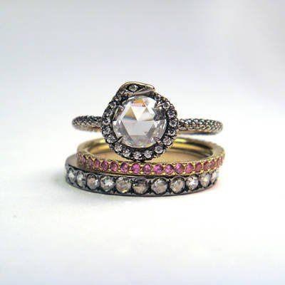 Tmx 1311012974096 Wedding1l Brooklyn, NY wedding jewelry