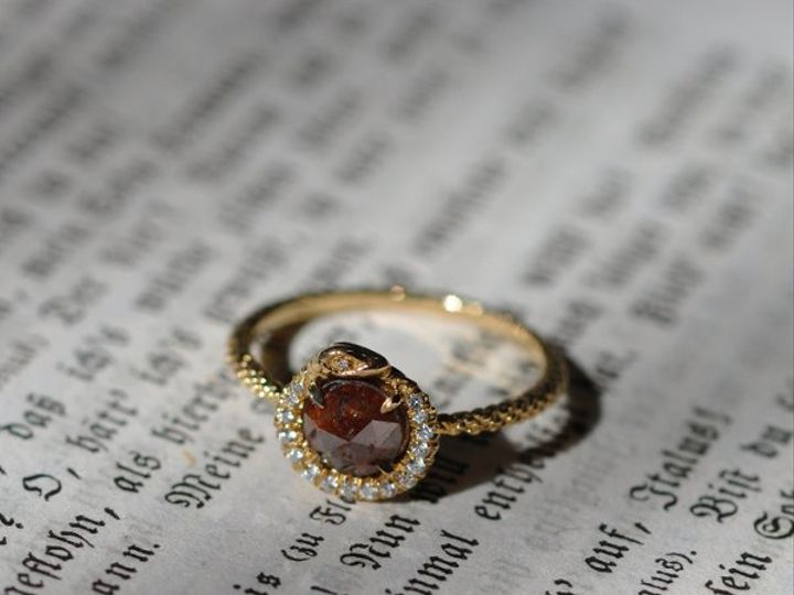 Tmx 1311805967564 DSC0161 Brooklyn, NY wedding jewelry