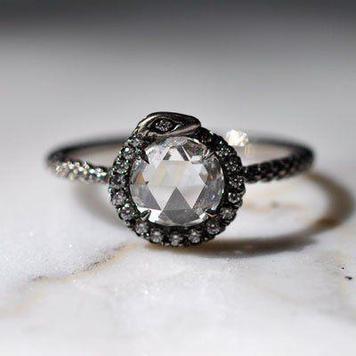 Tmx 1311805969452 DSC0376l Brooklyn, NY wedding jewelry