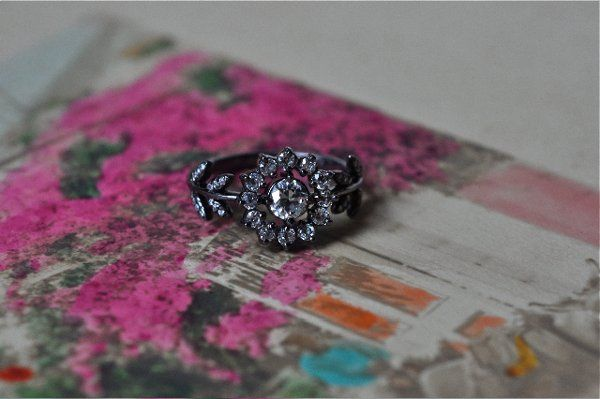 Tmx 1311805974834 DSC0442 Brooklyn, NY wedding jewelry