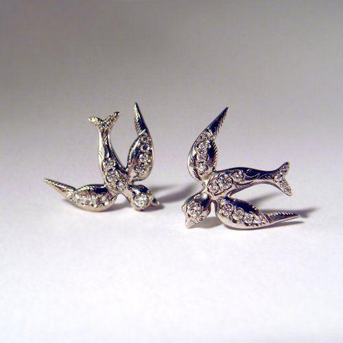 Tmx 1311805977564 E15118KDIA Brooklyn, NY wedding jewelry