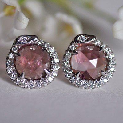 Tmx 1311805978734 E29718KPTOURM1 Brooklyn, NY wedding jewelry