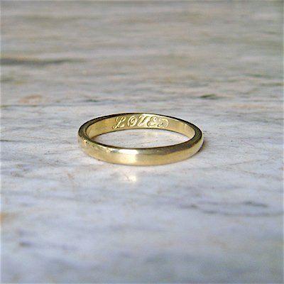Tmx 1311805980933 Mensloved3 Brooklyn, NY wedding jewelry