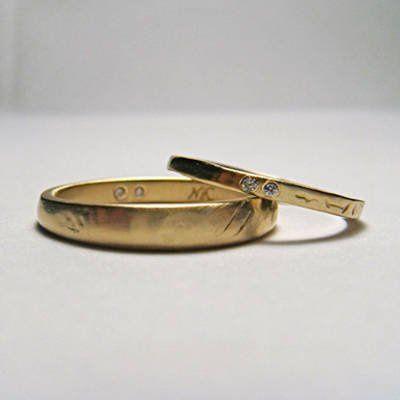 Tmx 1311805981978 Ozaussiel Brooklyn, NY wedding jewelry