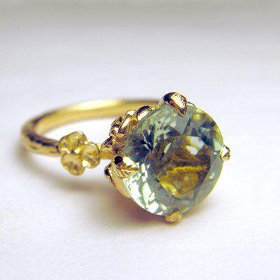 Tmx 1311805985442 RDesireegrname Brooklyn, NY wedding jewelry