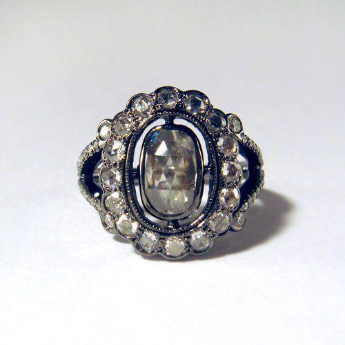 Tmx 1311805990215 RGREY7 Brooklyn, NY wedding jewelry