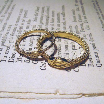 Tmx 1311805993772 R397R4973 Brooklyn, NY wedding jewelry