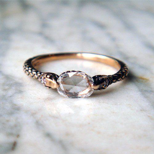 Tmx 1311805997750 Rapture300dpi Brooklyn, NY wedding jewelry