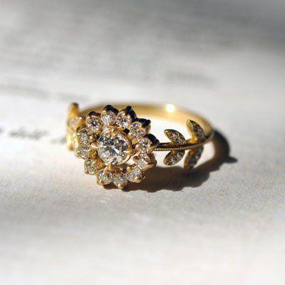 Tmx 1311806132175 Rosette2 Brooklyn, NY wedding jewelry