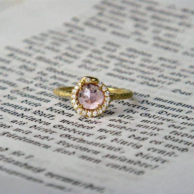 Tmx 1311806133907 Temp3l Brooklyn, NY wedding jewelry