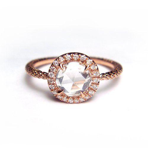 Tmx 1311806137698 Temptationnohead Brooklyn, NY wedding jewelry