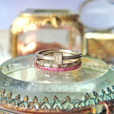 Tmx 1311806139570 Wed66l Brooklyn, NY wedding jewelry