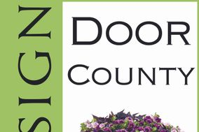 Design Door County