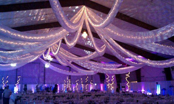 Tmx 1329273512310 278024565949886178144701568318892267352141o Duluth wedding eventproduction