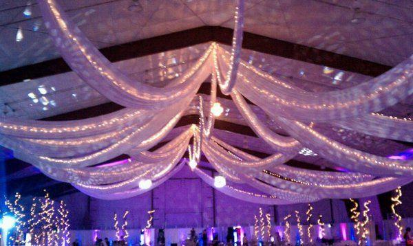 Tmx 1329273622404 28004556594985623814470156831889224699939o Duluth wedding eventproduction