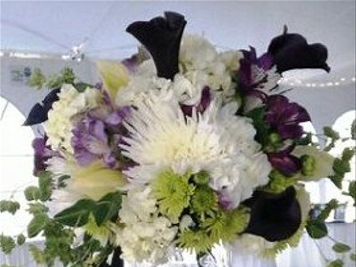Tmx 1329273763748 2 Duluth wedding eventproduction