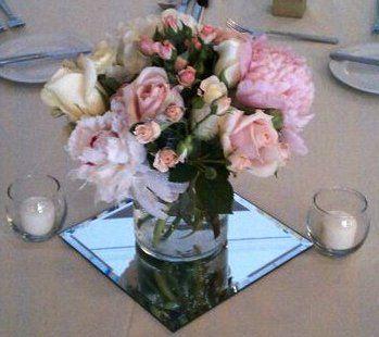 Tmx 1329273779732 3 Duluth wedding eventproduction