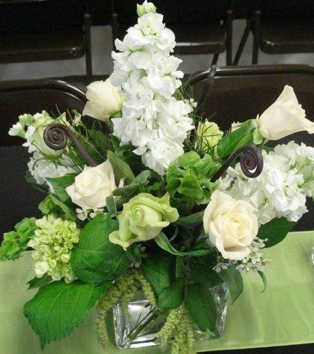 Tmx 1329273797560 5 Duluth wedding eventproduction