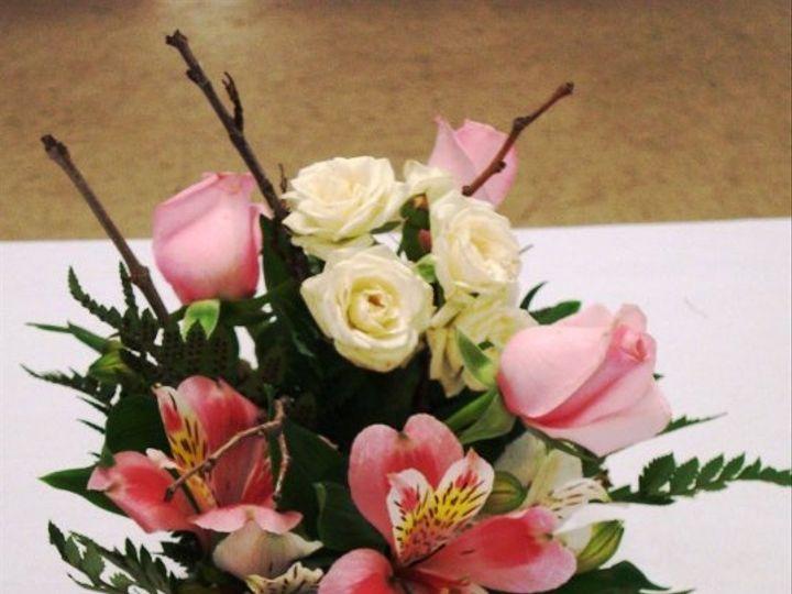 Tmx 1329273813264 Floral Duluth wedding eventproduction