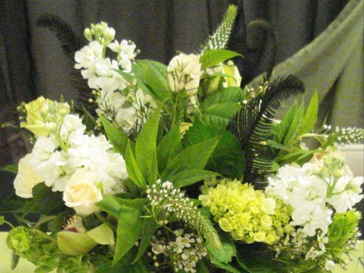 Tmx 1329273833951 Green3 Duluth wedding eventproduction