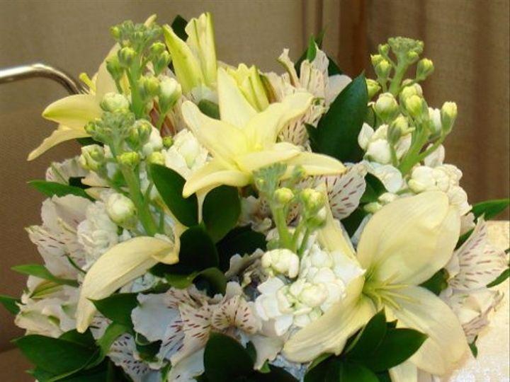 Tmx 1329273852842 IvoryLilies Duluth wedding eventproduction