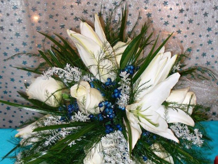 Tmx 1329273869701 OccasionsPics3041 Duluth wedding eventproduction