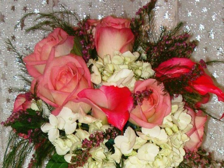 Tmx 1329273910029 PinkRoses Duluth wedding eventproduction